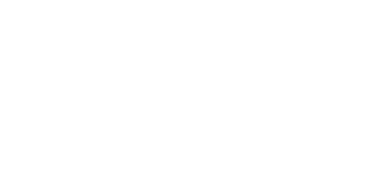 EasyTapp principe